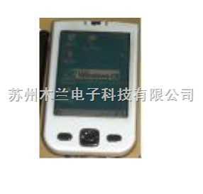 远距离读卡器(rfid,PDA型)