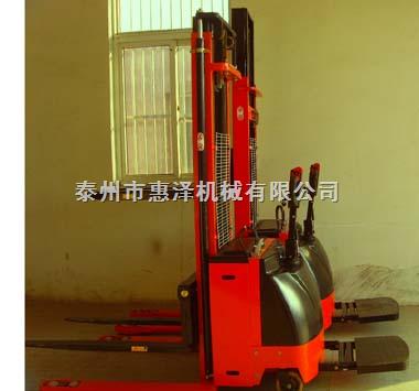 EY-1530全电动堆高车|全电动堆高车质量保证