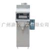 颗粒称重包装机/包装机|广州食品包装机