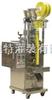 全自动颗粒背封包装机/包装机|广州食品包装机