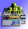 25kgJWE电子案秤,东莞电子案秤,计重桌秤