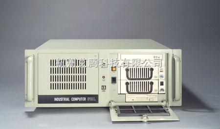 IPC-610L-研华工控机箱