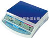 JS-A电子计数天平秤,电子计数秤,电子秤促销,电子秤厂家直销,电子秤