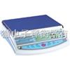 JS-B型 电子计重桌秤,电子计重秤,电子秤,闵行电子秤,上海电子秤