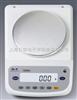ES-II B系列精密电子天平,上海电子天平,精密电子天平,电子天平促销,电子天平
