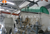 胶带输送机|矿用输送机|沙子输送机|石料输送机