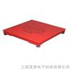 标准6t标准原厂台称  6t标准原厂地磅  6t标准电子磅