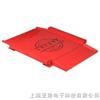 标准30kg标准原厂台称 30kg标准地磅  30kg标准电子磅