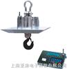 标准150kg吊勾称  150kg直式吊勾称 150kg电子吊勾称