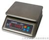 标准7公斤不锈钢防水桌称 7公斤防水电子桌称 7公斤普瑞逊电子称
