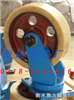 1-15吨重型尼龙脚轮