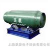 scs搬运称重必需品移动电子秤 化工防爆移动2吨钢瓶秤