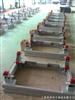 scs重物搬运称重专用移动秤 行业专业设计移动2吨钢瓶秤