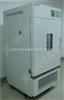 昊昕品牌低温恒温箱、恒温冷藏箱、精密冷藏箱、精密冷冻箱