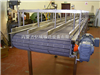 非标链板输送机(非标准设备)