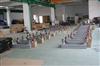 scs宣城国家标准移动电子秤 福建省三级标准移动钢瓶秤