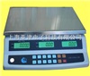 ACSJSC-3S电子桌秤,3kg科迪电子桌秤,3kg电子计数桌秤