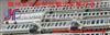 无动力短辊,可卷式短辊输送机,湖州输送设备