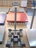 武汉电子台称  江浙沪国标不锈钢称武汉电子台称  江浙沪国标不锈钢称