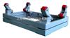 scs-电器搬运专用钢瓶秤 货物搬运电子钢瓶秤