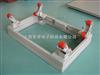 scs-宣城高质量生产移动电子秤 福建省生产移动钢瓶秤
